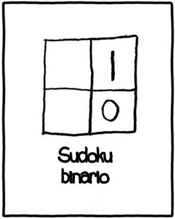 sudo-ku