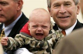 llorando guerras