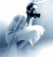 mujer tóxica