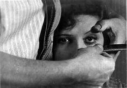 según Buñuel...
